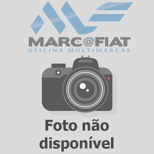 https://www.marcofiat.com.br/loja/modulo-abs-mercedes-0-265-109-468-295454732/